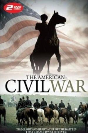 The American Civil War (2011)