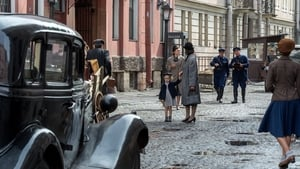 Saving Leningrad (2019) Watch Online Free
