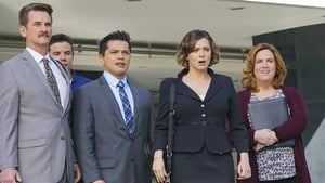 Episode 13 Crazy Ex-Girlfriend ver episodio online