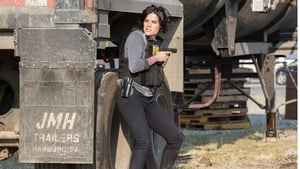 Blindspot: Saison 1 episode 6