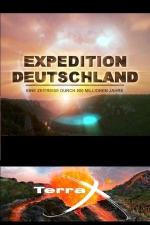 Terra X - Expedition Deutschland