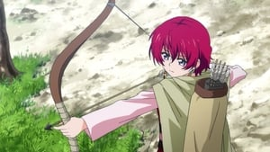 Yona of the Dawn: 1×9