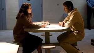 L'uomo sbagliato (2010)