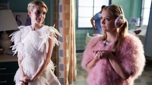 Scream Queens 2×5