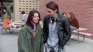 Freaks and Geeks - Pilot Episode Wiki Reviews