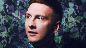 Joe Lycett: I'm About to Lose Control And I Think Joe Lycett, Live (2018)