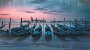 Venezia – Infinita avanguardia (2021)