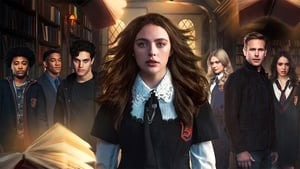 Legacies (TV Series 2018/2019– )