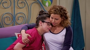 One Day at a Time Staffel 1 Folge 1