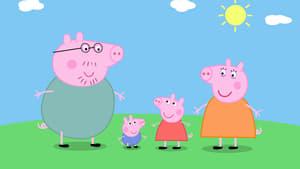 Peppa Pig Spanish