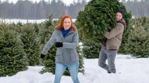 Le festival de Noël