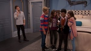 Game Shakers 2×17