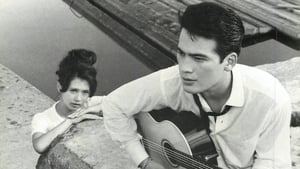 A Flame at the Pier (1962)