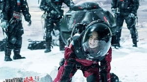 Watch The Wandering Earth (2019) Online Free