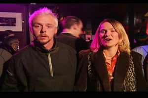 Spaced: 2×5