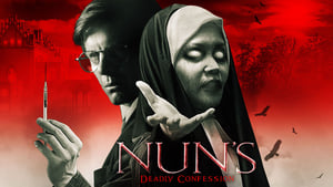 Nun's Deadly Confession [2019]