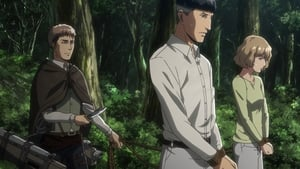 Attack on Titan: 3×4