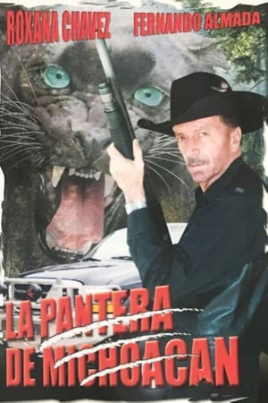 Watch La pantera de Michoacán Online