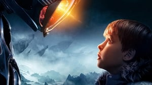Lost in Space Español Latino Online