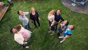 Fuller House Season 4 Episode 10