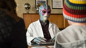 Resident Alien S01E05