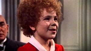 Annie (1982) film online