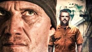 Caged To Kill – Der Weg der Rache führt durch die Hölle [2015]