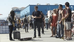 Californication Sezon 4 odcinek 3 Online S04E03