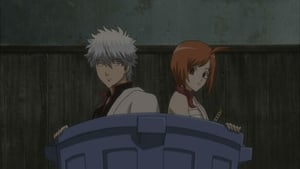 Gintama: Season 5 Episode 9