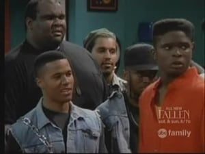 Family Matters Season 3 Episode 9 | Born to be Mild | Watch