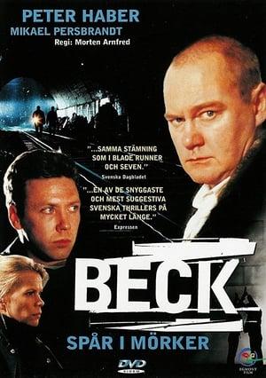Beck - Spår i mörker