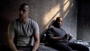 The Night Of: 1×7