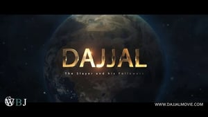 Dajjal the Slayer and His Followers (2019) Watch Online