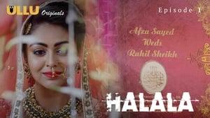 Halala: 1 Staffel 1 Folge
