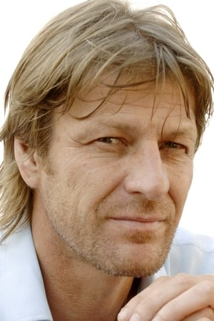 Sean Bean profile image 8