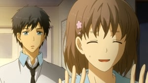 ReLIFE 1×8