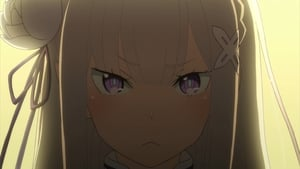 Re:ZERO -Starting Life in Another World-: 1×2
