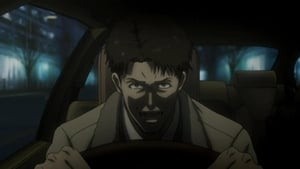 Psycho-Pass: Season 2 Episode 1