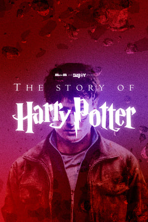 Image The Story of Harry Potter