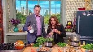 Rachael Ray Season 13 : Clinton Kelly's Summer Party Shortcuts