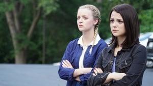 Finding Carter Season 2 Episode 16