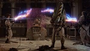 Los Cazafantasmas 2 Película Completa HD 1080p [MEGA] [LATINO] 1989
