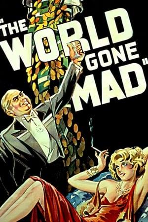 The World Gone Mad-Azwaad Movie Database
