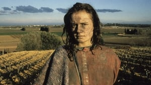 French movie from 1985: Vagabond