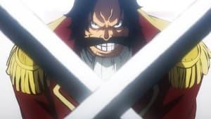 One Piece: Episodul 970 Online Subtitrat In Romana