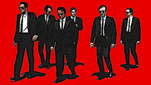 Reservoir Dogs (1992) Streaming Français - …