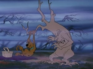 Watch S1E2 - The 13 Ghosts of Scooby-Doo Online