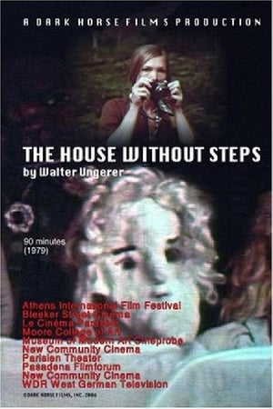 The House Without Steps (1979)