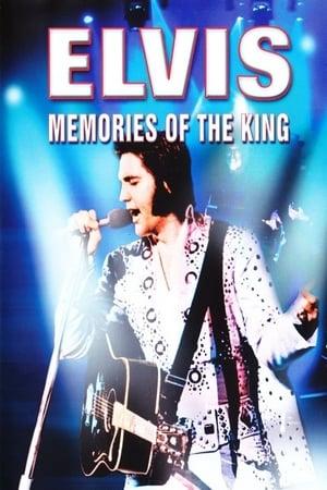 Elvis: Memories of the King (2007)