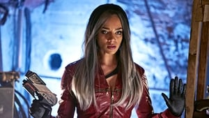 Assistir Killjoys 2a Temporada Episodio 01 Dublado Legendado 2×01
